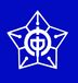 沼津市立門池中学校