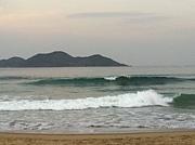 福岡東サーフィン部