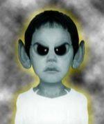 UFOに人宇宙人に会たい