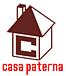 casa paterna【カサパテルナ】
