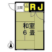 RJ(Room Jockey)