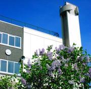 北海道札幌藻岩高等学校