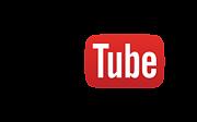 じゅんちゃんねる【YouTube】