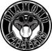 Diamond Walkers