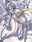 黒の剣-Blade of The Darkness-