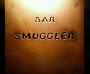 BAR SMUGGLER