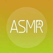 ASMRが好き