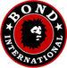 BOND INTERNATIONARL