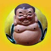 ☆木村さん☆ 子宝&安産の神様