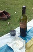 浜松 de Wine(浜松でワイン)