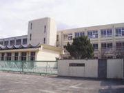 堺市立若松台小学校