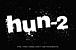hun-2