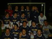 FC 1up