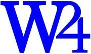 W24(24時間仕事)