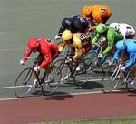 自転車操業 競輪新聞お車さん