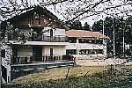JASUKO・日本フィンランド学校