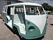 -vw type2- Early bus owners