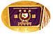 全国大学対抗麻雀選手権大会