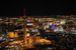 ラスベガス在住