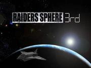 RaidersSphere mixi大隊