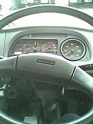 運転がうまくなりたい
