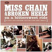 Miss Chain & The Broken Heels
