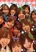 SJTC★2008