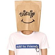 Tシャツ.Tshirt.co.jp