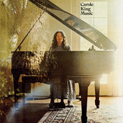 Carole King 【Gay Only】