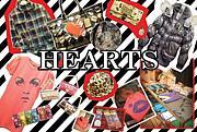 HEARTS【富山】