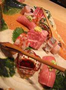 関西で美味しいお料理&お酒
