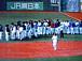 プロ野球戦力外通告2007