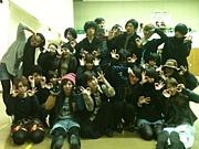 team:oro