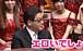 エロイでしょ? 河西智美 AKB48
