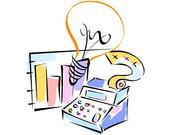 中小企業のIT経営を考える会