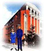 大和青藍高等学校