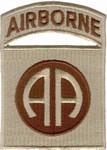 第82空挺師団