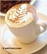 香港カフェ事情