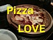 Pizza大好き 関西