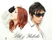 LTK&YUKIHI(mixi本部)