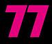 ☆ ミニ77+1 ☆