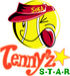 Tenny'z☆