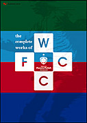~WCCF~