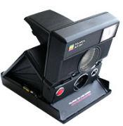 がんばれ!Polaroid SLR 680