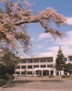 福島県立磐城高等学校