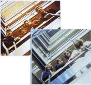 The Beatles' 213 songs