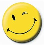 SMILE ☺COMPANY