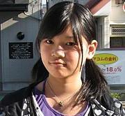 etu-℃(えちゅーど)