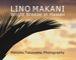 LINO MAKANI(ハワイの輝く風)