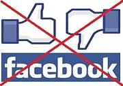 アンチ・facebook